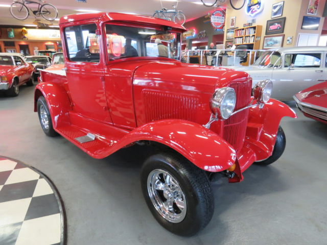 1930 Ford Other Pick up