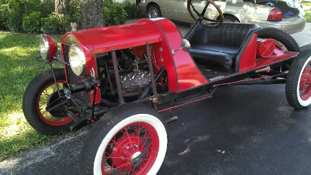 1930 ford model a speedster for sale photos technical. Black Bedroom Furniture Sets. Home Design Ideas