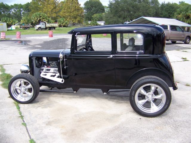1930 Ford Other