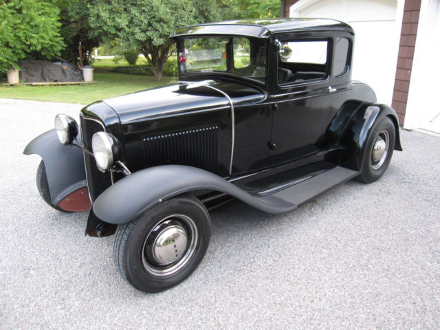 1930 model a ford 5 window coupe hot rod for sale photos for 1930 model a 5 window coupe for sale