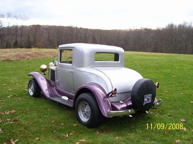 1931 chevrolet 3 window coupe all steel for sale for 1931 chevrolet 5 window coupe