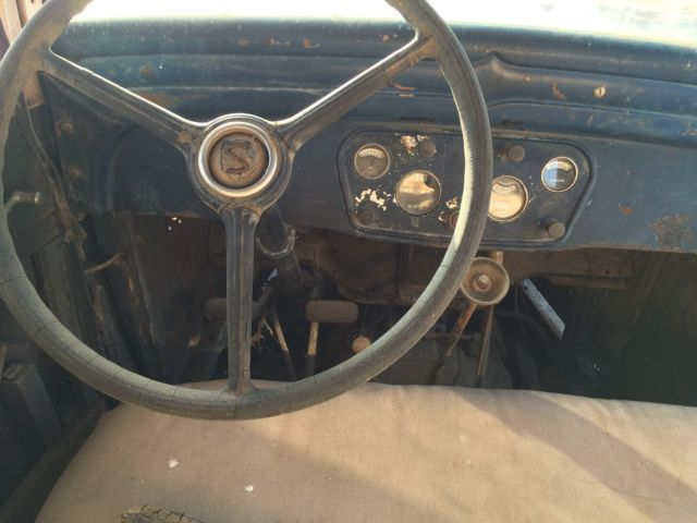 1941 Chevy For Sale Craigslist ✓ All About Chevrolet