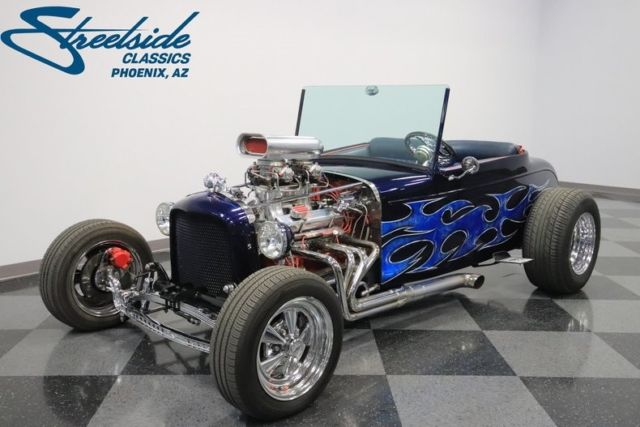 1931 Ford Other --