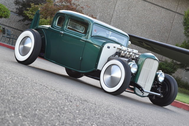 Channeling - help 1932-32-ford-coupe-chopped-channeled-steel-real-deal-hot-rod-rat-scta-lakes-34-1