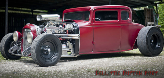 1932 chevrolet 5 window coupe 1 of a kind full custom for 1932 chevrolet 5 window coupe