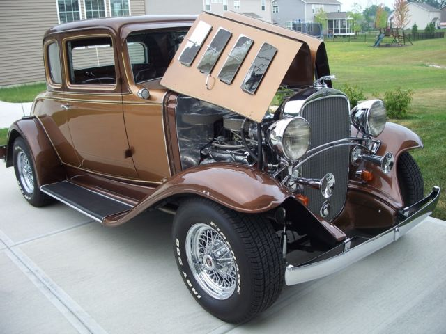 1932 chevrolet confederate 5 window coupe for sale photos for 1932 chevy 5 window coupe
