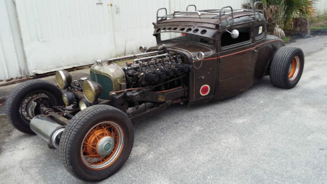 1932 chevrolet convertible rat rod street rod sale or trade for sale photos technical. Black Bedroom Furniture Sets. Home Design Ideas