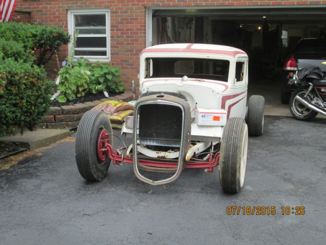 1932 coupe 3 window all steel with 454 autos post for 1932 chevy 5 window coupe