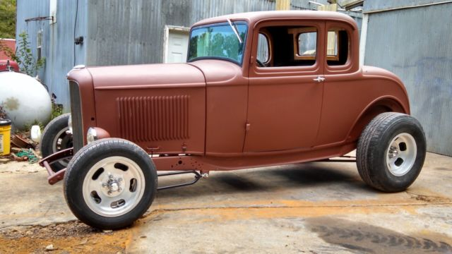 1932 ford 5 window coupe henry body and frame for sale for 1932 ford five window coupe for sale