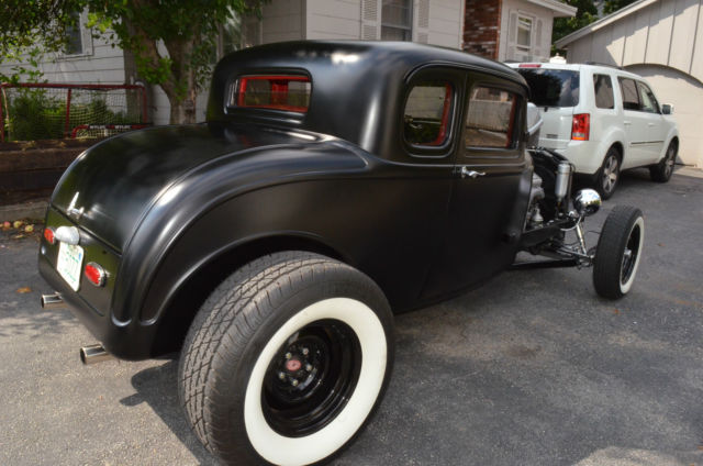 1932 ford 5 window coupe body shell 1932 ford steel body for 1932 ford 5 window coupe steel body kits