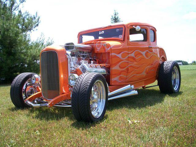 1932-ford-all-steel-392-hemi-incredible-