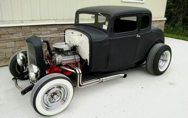 1929 ford sedan wiring diagram with 1936 Ford 5 Window Coupe Vin Number Location on 1930 Ford Model A Coupe Engine in addition 1940 Desoto Wiring Diagram further Chevy 194 Inline 6 For Sale furthermore 1933 Ford 2 Door Sedan in addition 1936 Ford 5 Window Coupe Vin Number Location.