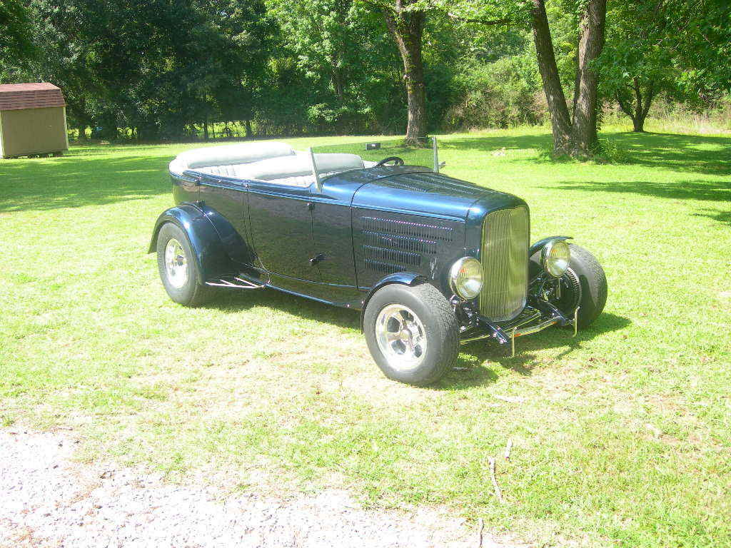 1933 Ford Vin Location further Cadillac V 16 Engine Diagrams as well 1940 Ford Vin Number Location in addition 1931 Ford Roadster Wiring Diagram besides 1946 Dodge Truck Wiring Diagram. on 1931 chevy coupe wiring diagram