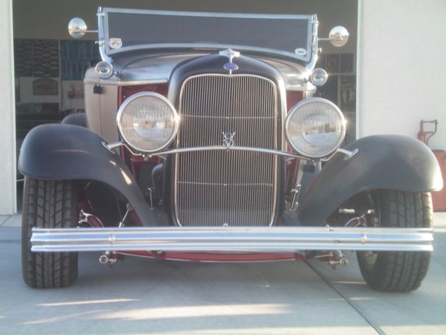1932 ford roadster all steel for sale photos technical. Cars Review. Best American Auto & Cars Review