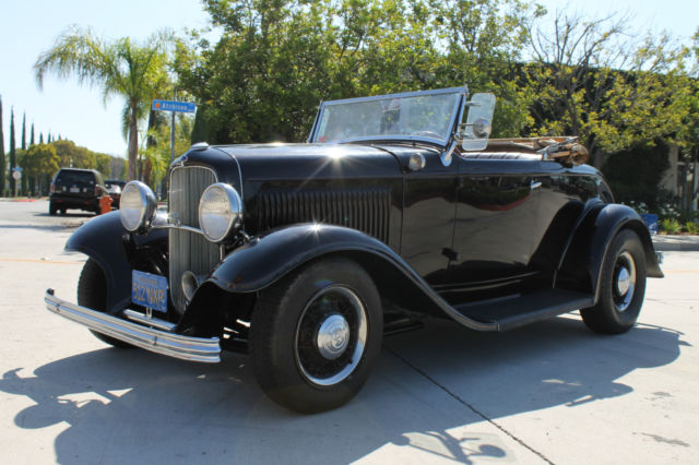 19320000 Ford Other