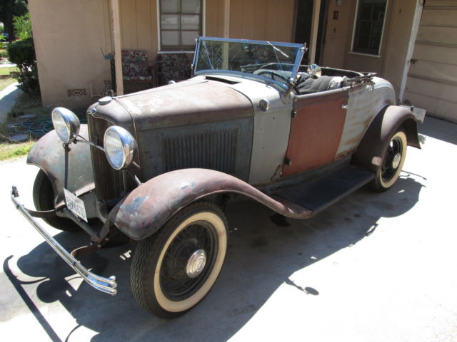 1932 ford roadster v8 deluxe for sale photos technical. Cars Review. Best American Auto & Cars Review