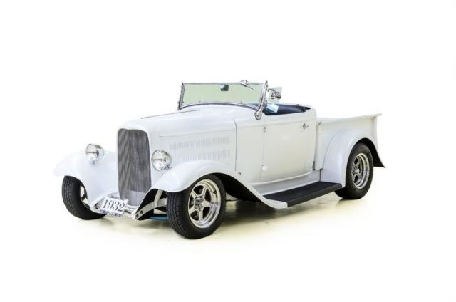 1932 Ford Other Pickups --