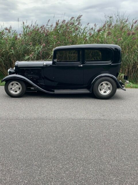 1932 Ford Other