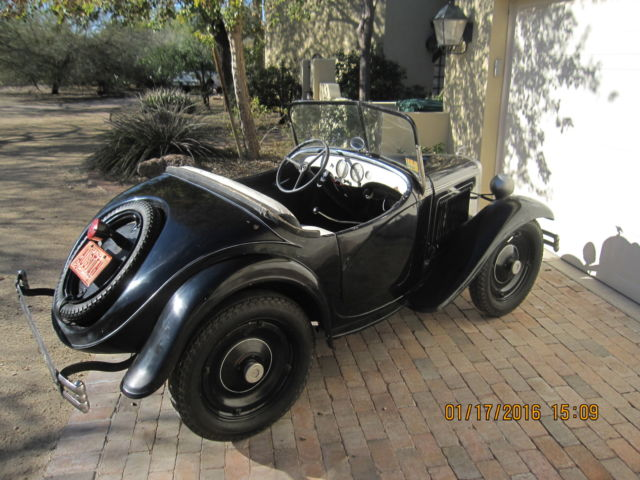 Atv Sprayers likewise Diamond reo model together with 107716 1933 American Austin Roadster Garage Find Bantam Hot Rod Gasser likewise Ferguson Tea20 Tractor Wiring Electrical Diagram Diagrams Car Pictures additionally 2003 Ford Ranger Heater Wiring Diagram. on tractor wiring harness