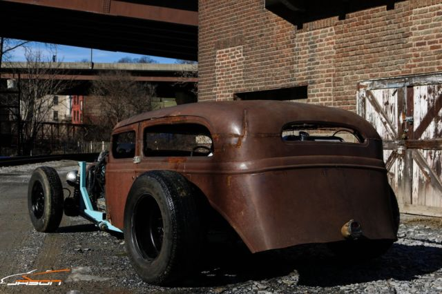 1933 buick sedan rat rod right hand drive ls powered fuel injected lsx hot rod for sale photos. Black Bedroom Furniture Sets. Home Design Ideas