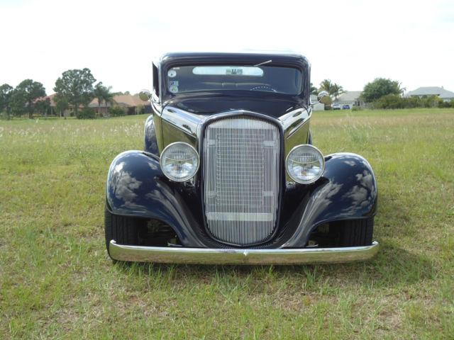1933 chevrolet 2 door sedan street rod for sale photos for 1933 chevrolet 2 door sedan