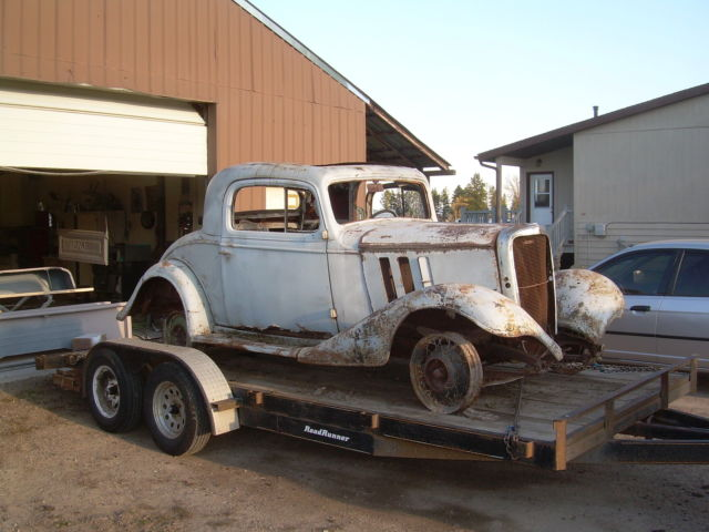 1933 chevrolet 3 window coupe master eagle 1932 ford like for 1933 chevy 3 window coupe for sale