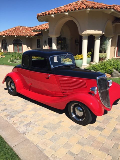 1933 Ford 1933 5 Window Coupe 1933 5 window coupe