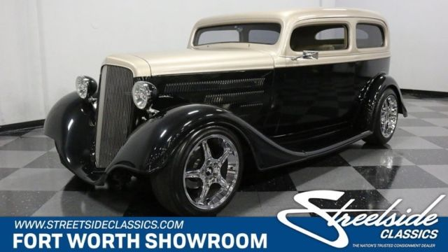 1934 Chevrolet Other --
