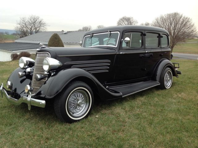 1934 dodge 4 door sedan suicide doors for sale photos for 1933 dodge 4 door