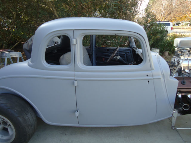 1934 ford five window coupe street rod beautiful car for 1934 ford 5 window for sale