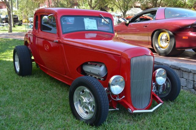 1934 plymouth 5 window coupe for sale photos technical for 1934 plymouth 5 window coupe