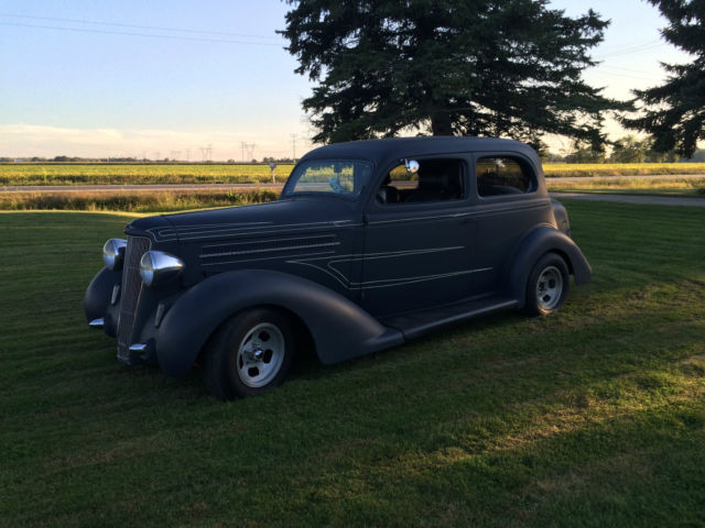 1935 Dodge Other