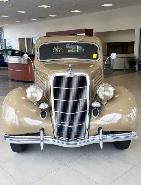 1935 ford 5 window coupe deluxe for sale photos for 1935 ford 5 window coupe for sale
