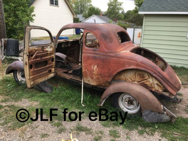 1935 ford 5 window coupe project 1936 35 36 for sale for 1936 ford 3 window coupe project for sale