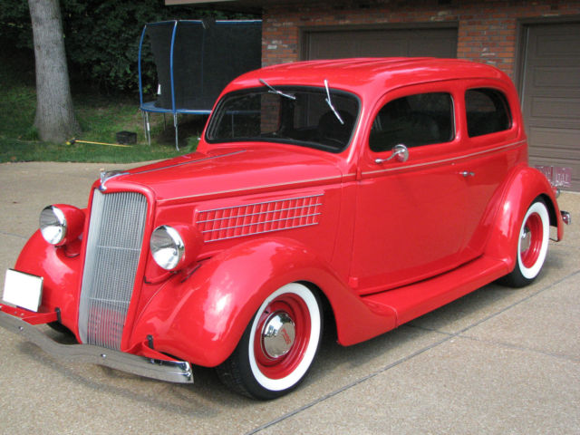 1935 ford slantback for sale autos post for 1936 ford 2 door slant back