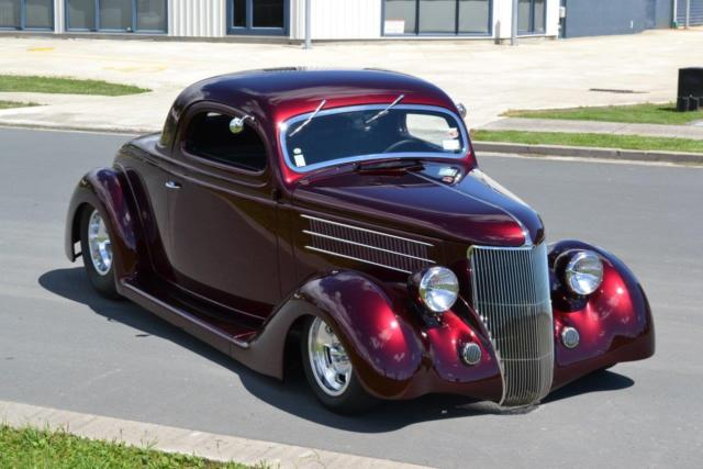 1936 3 window coupe for sale photos technical for 1936 ford 5 window coupe for sale