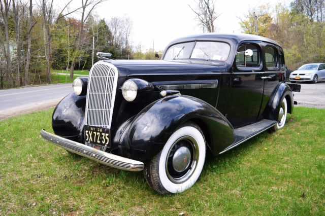 1936-buick-4-door-sedan-1.jpg