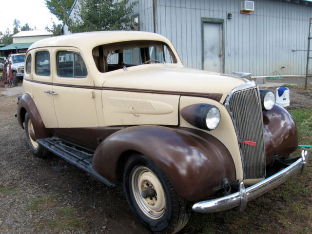 1936 chevrolet master deluxe 4 door sedan for sale photos for 1936 chevy master deluxe 4 door for sale