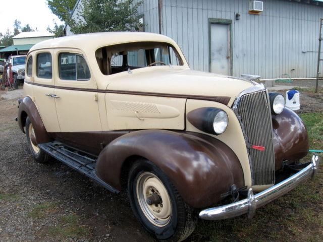 1936 chevrolet master deluxe 4 door sedan for sale photos for 1936 chevrolet 4 door sedan