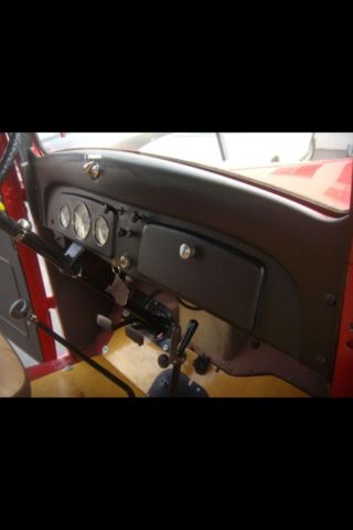 440 Dodge Engine Number Location further Custom 1950 Ford Cars For Sale likewise Chevy Vin Color Code further 1940 Chevy Pickup Vin Number Location additionally 1936 Chevrolet Truck Frame Vin Location. on 1940 chevy truck vin numbers