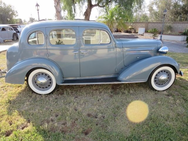 1936 chevy master deluxe 4 door for sale photos