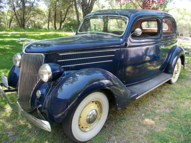 1936 ford 2 door humpback sedan for sale photos for 1936 ford 4 door sedan for sale