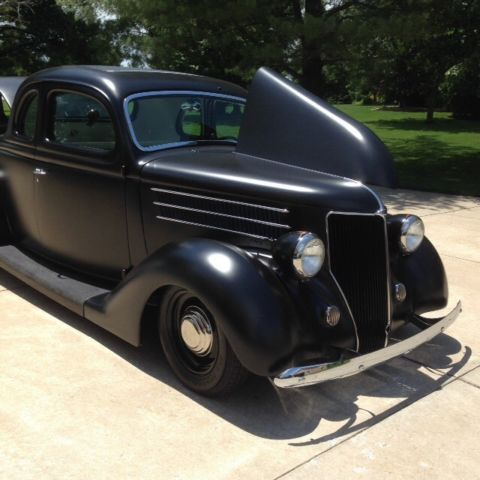 1936 ford 5 window coupe for sale photos technical for 1936 ford 5 window coupe for sale