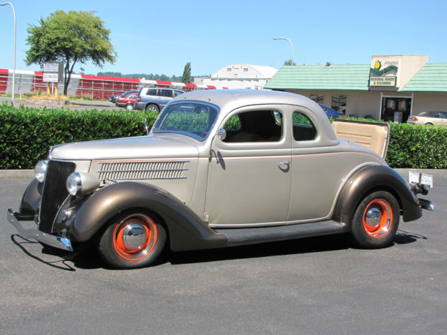 1936 ford 5 window rumble seat coupe for sale photos for 1936 ford 5 window coupe for sale