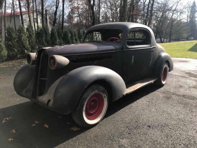 1935 oldsmobile 3 window autos post for 1936 pontiac 3 window coupe for sale