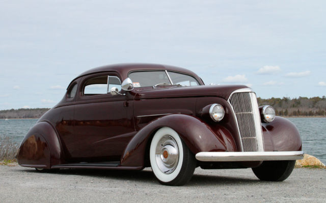[Pilt: 1937-chevrolet-custom-business-coupe-tai...stom-1.jpg]
