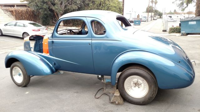 1937 ford coupe vin number location  1937  get free image