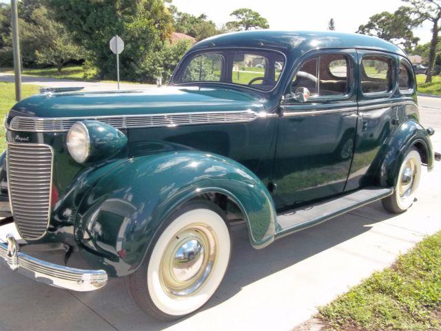 1937 chrysler c16 royal sedan for sale photos technical for Royal chrysler motors inc