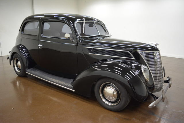 1937 Ford Other --