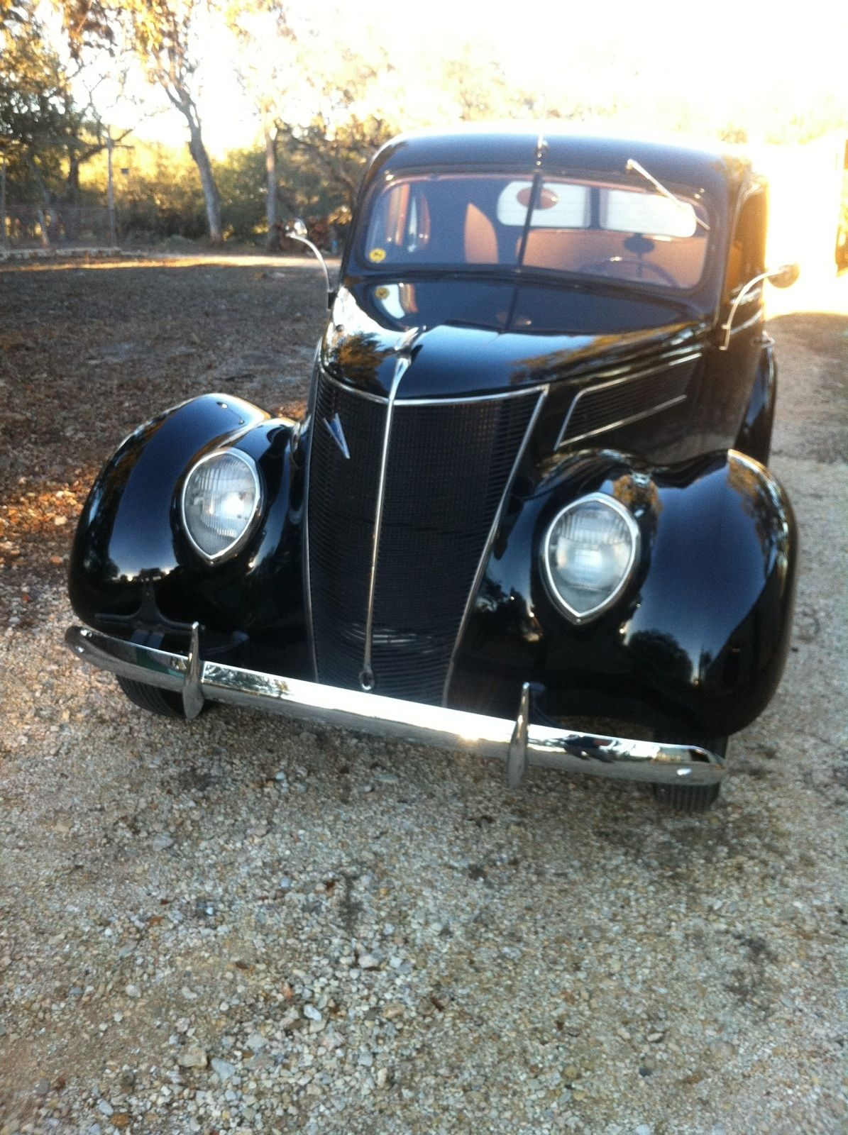 Search Results 1937 Ford Coupe.html - Autos Weblog